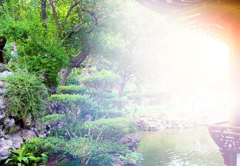 Kuan_Yin_retreat